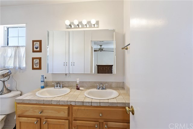 Active Under Contract   1704 Autumnglow  Drive Diamond Bar, CA 91765 36