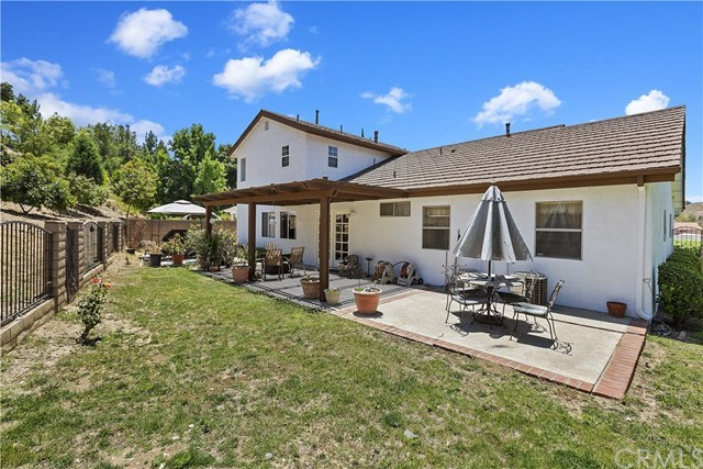 Closed | 1704 Autumnglow  Drive Diamond Bar, CA 91765 41