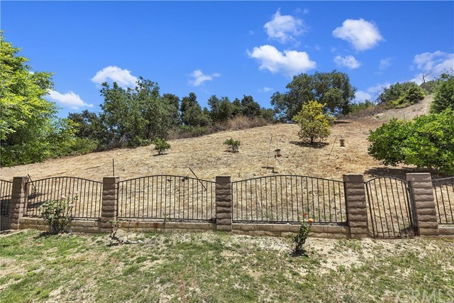 Closed | 1704 Autumnglow  Drive Diamond Bar, CA 91765 45