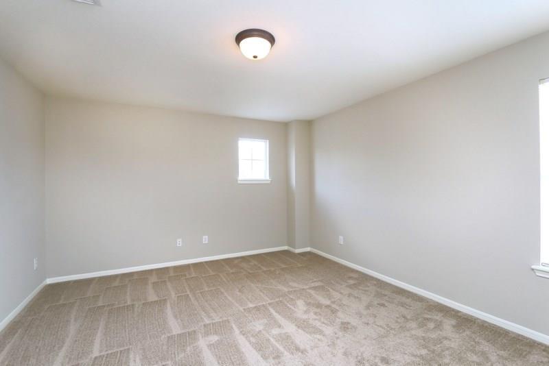 Pending | 6202 Suncrest  Court Katy, TX 77494 29