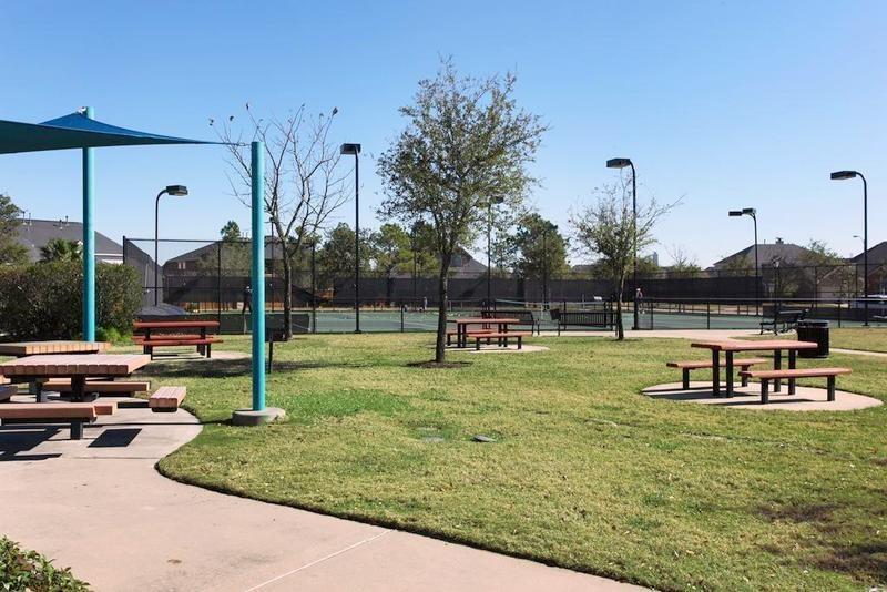 Pending | 6202 Suncrest  Court Katy, TX 77494 37