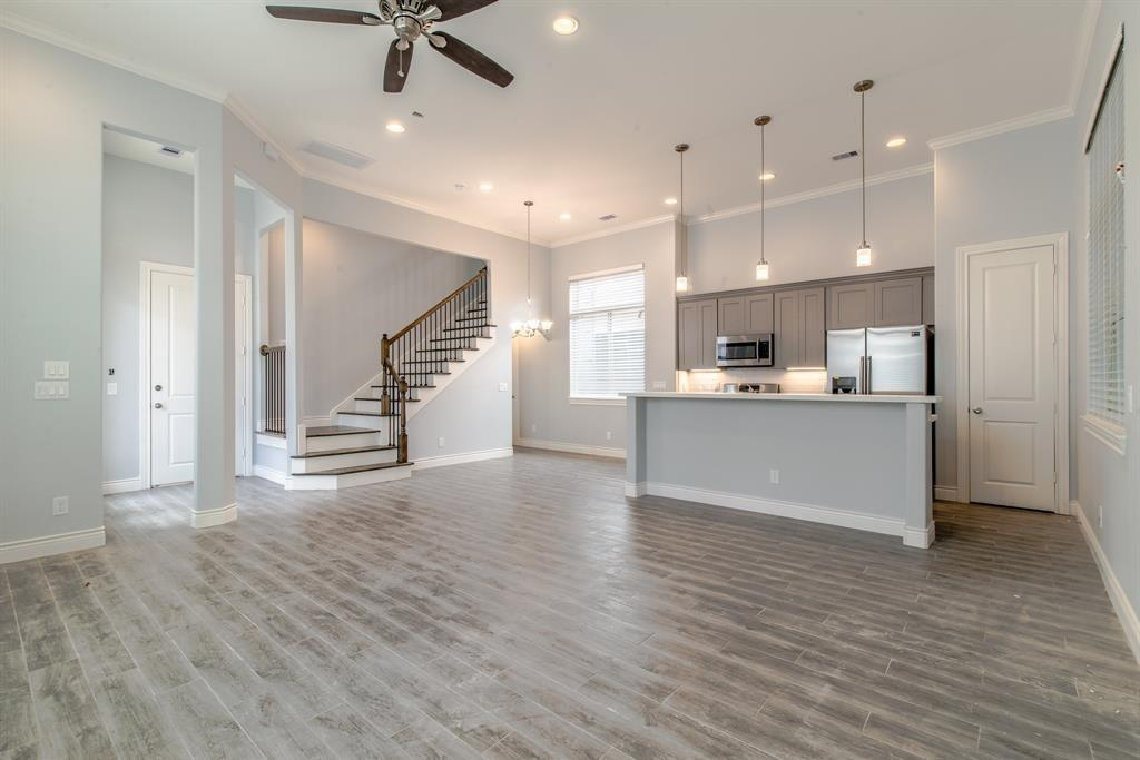 Active | 8906 Spring Knoll Forest  Drive Houston, TX 77080 3