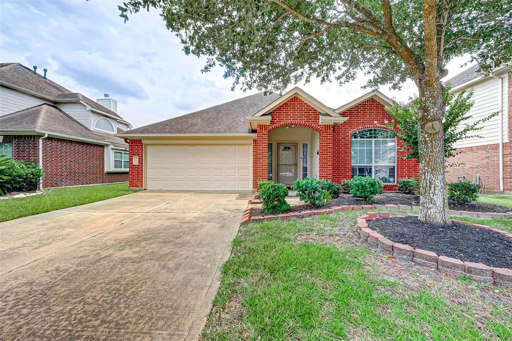 Off Market | 10022 Rain Cloud  Drive Houston, TX 77095 0