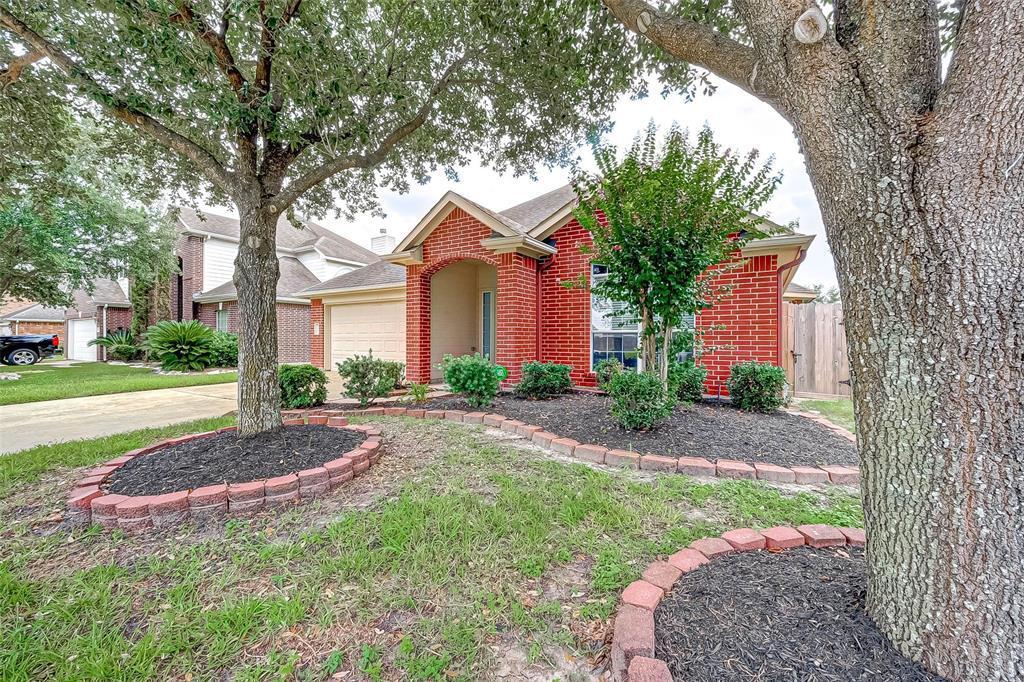 Off Market | 10022 Rain Cloud  Drive Houston, TX 77095 3