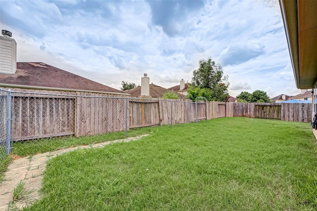 Off Market | 10022 Rain Cloud  Drive Houston, TX 77095 48