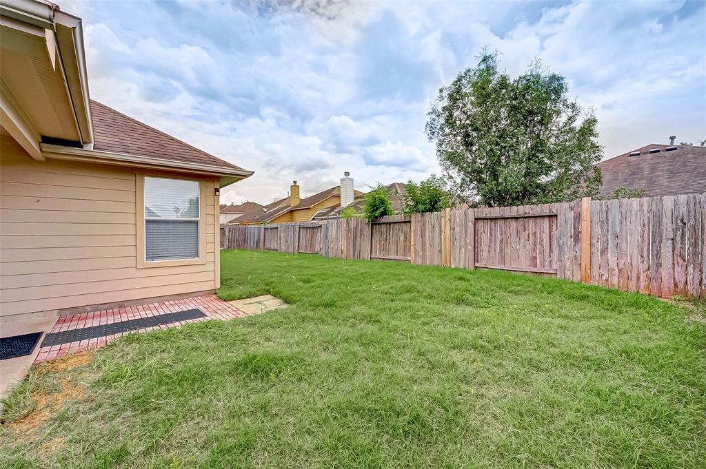 Off Market | 10022 Rain Cloud  Drive Houston, TX 77095 49
