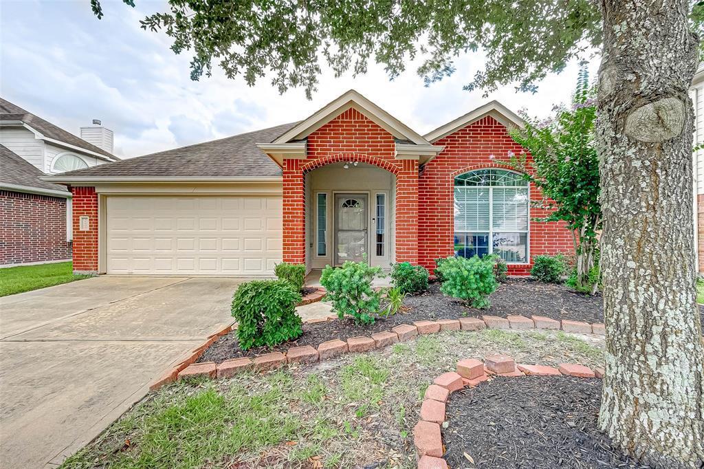 Off Market | 10022 Rain Cloud  Drive Houston, TX 77095 6
