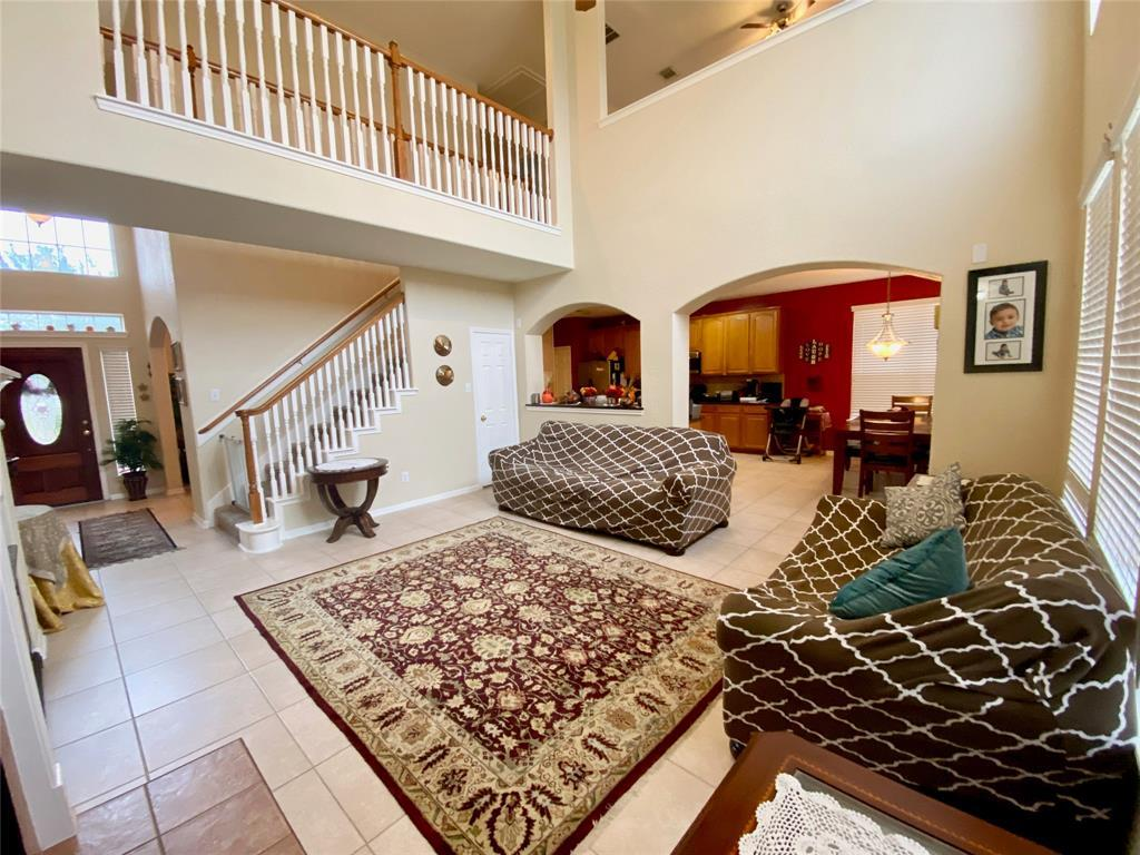 Pending | 20946 Field Manor  Lane Katy, TX 77450 11
