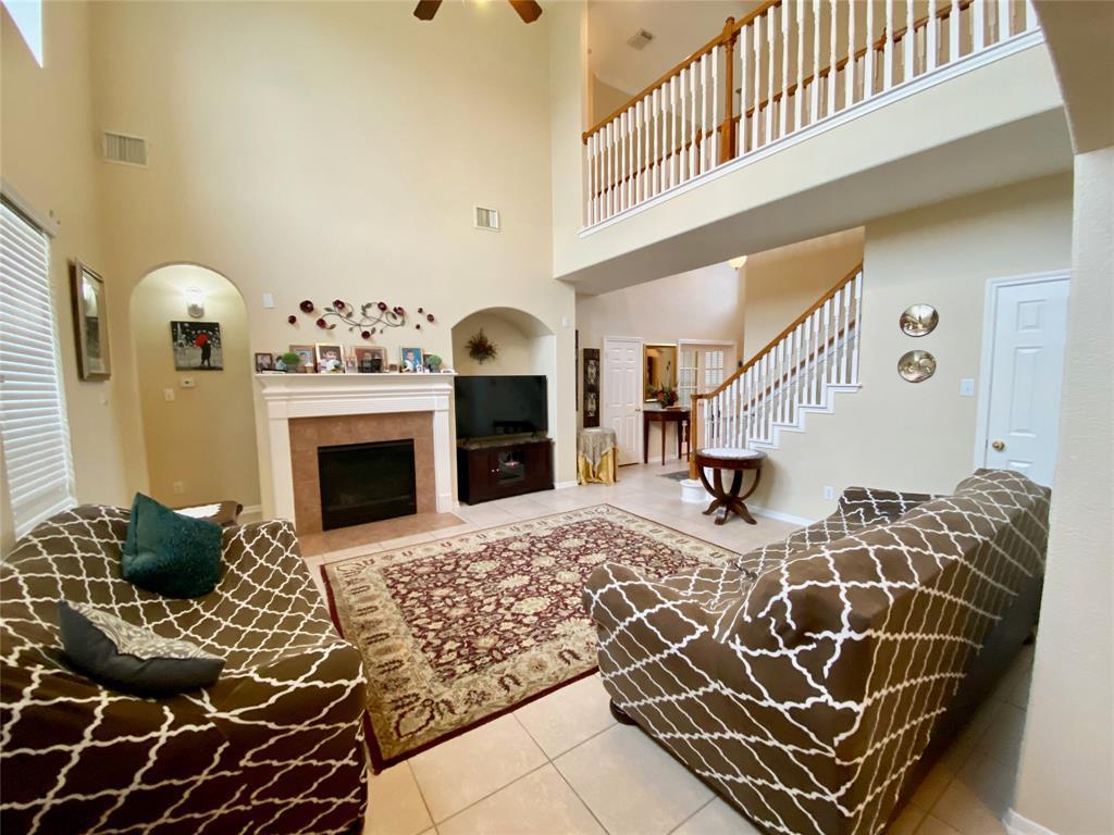 Pending | 20946 Field Manor  Lane Katy, TX 77450 12