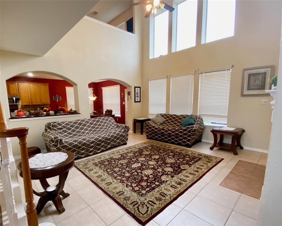 Pending | 20946 Field Manor  Lane Katy, TX 77450 13