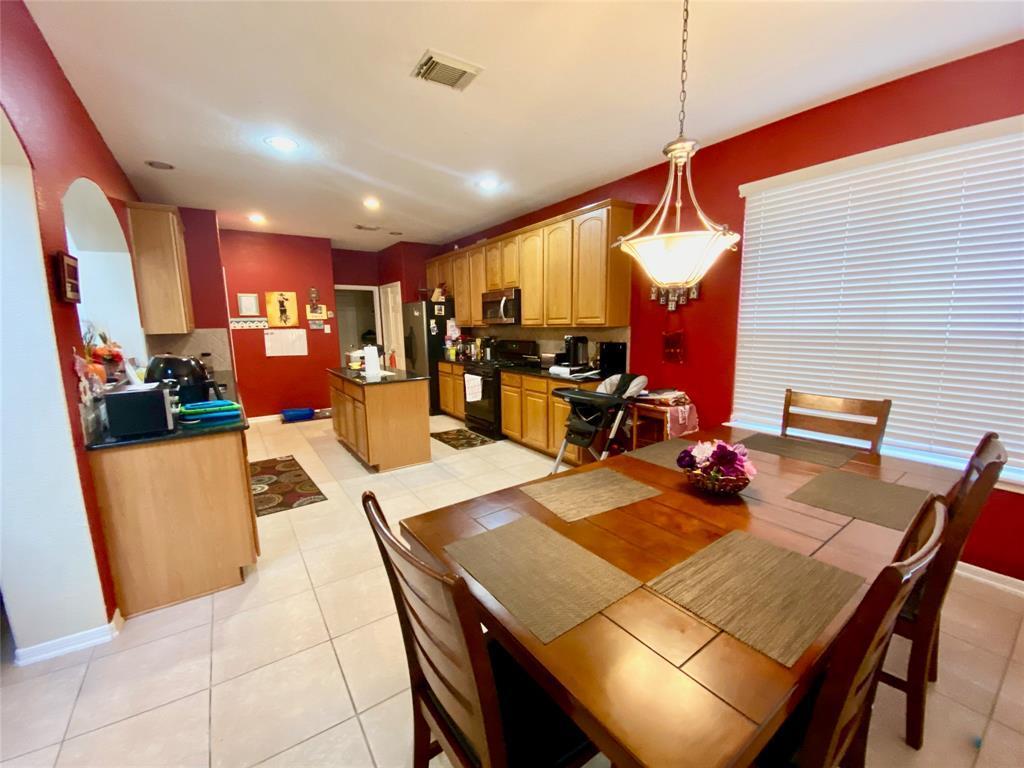 Pending | 20946 Field Manor  Lane Katy, TX 77450 18