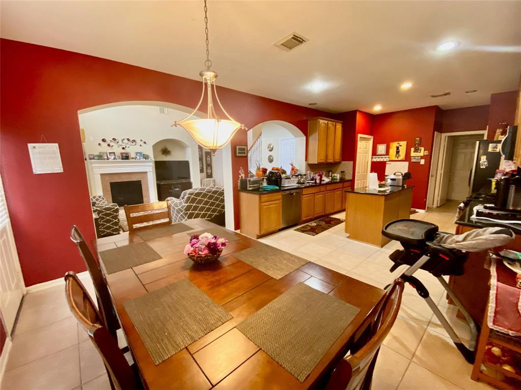 Pending | 20946 Field Manor  Lane Katy, TX 77450 20