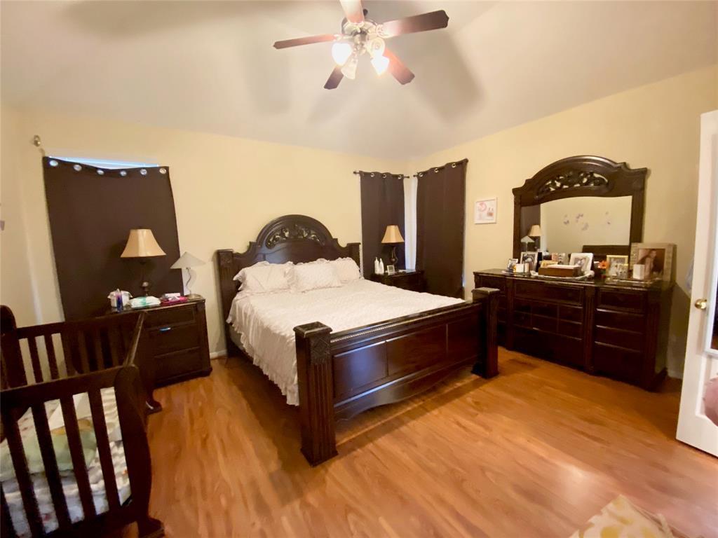 Pending | 20946 Field Manor  Lane Katy, TX 77450 22