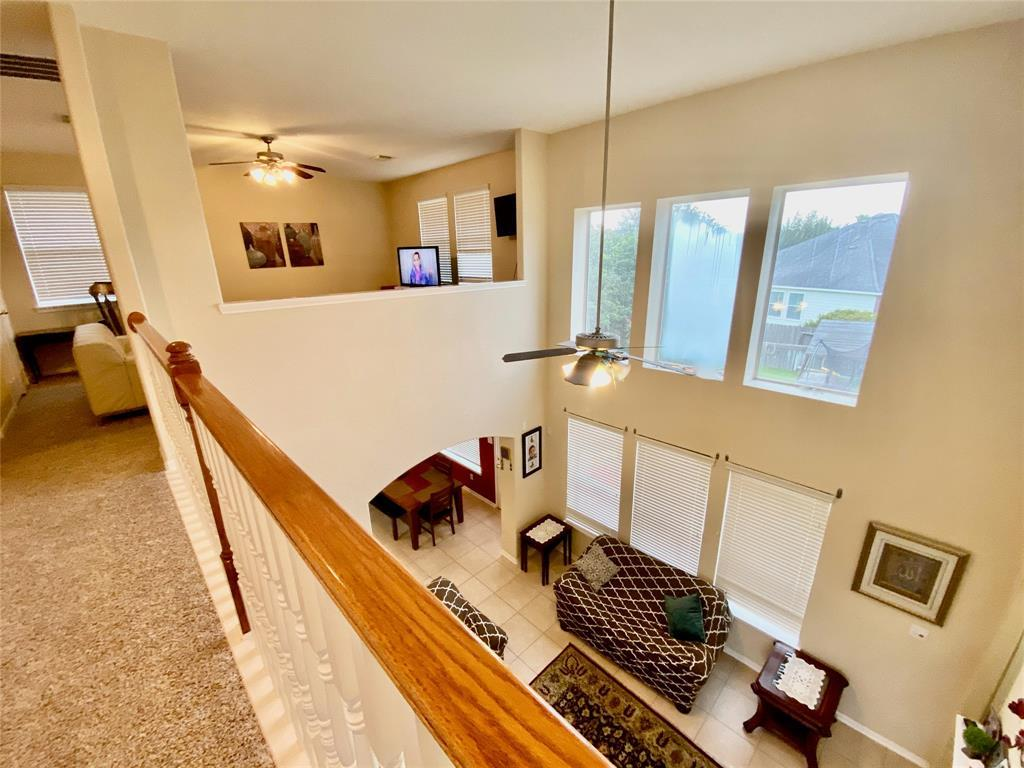 Pending | 20946 Field Manor  Lane Katy, TX 77450 25