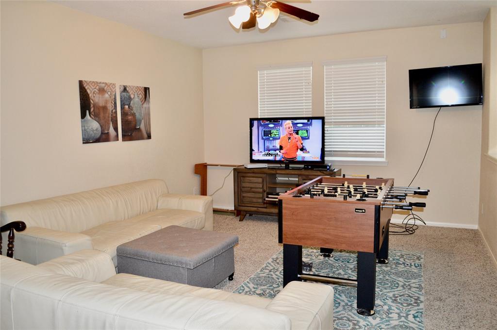 Pending | 20946 Field Manor  Lane Katy, TX 77450 27