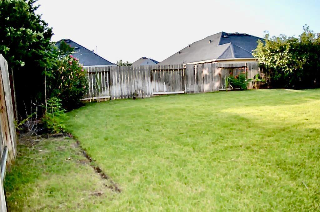 Pending | 20946 Field Manor  Lane Katy, TX 77450 29