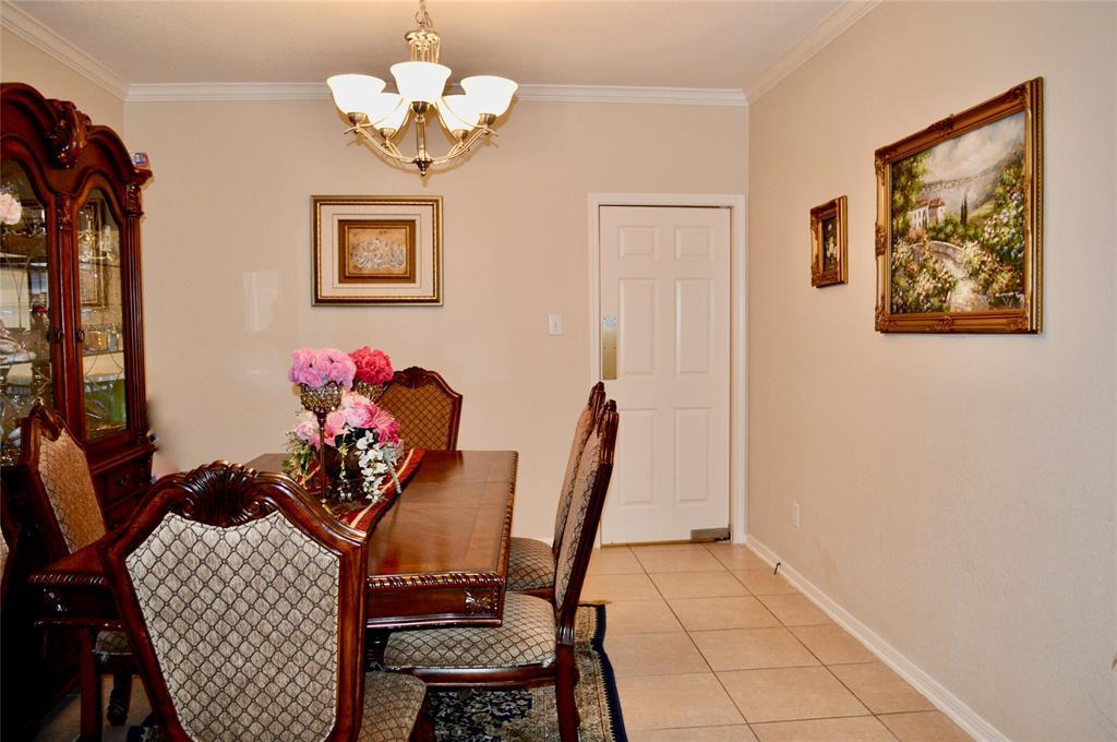 Pending | 20946 Field Manor  Lane Katy, TX 77450 8