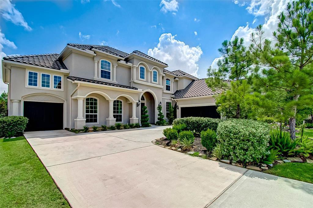 Option Pending | 3946 Rolling Thicket Dr Spring, TX 77386 0