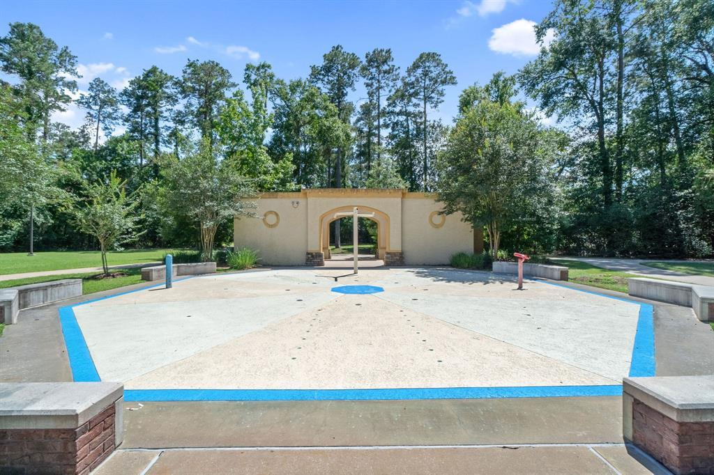 Active | 19 Cantwell Way The Woodlands, Texas 77382 10