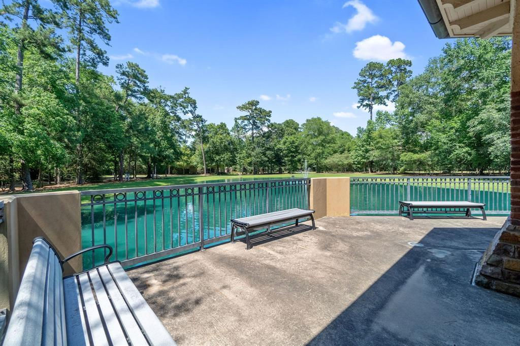 Active | 19 Cantwell Way The Woodlands, Texas 77382 12