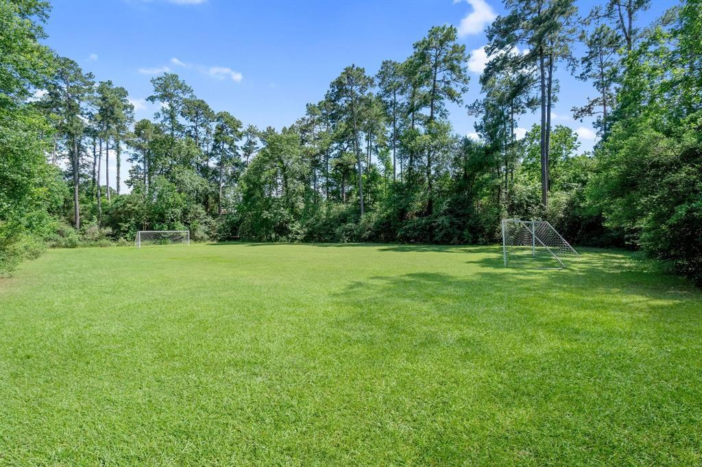 Active | 19 Cantwell Way The Woodlands, Texas 77382 15