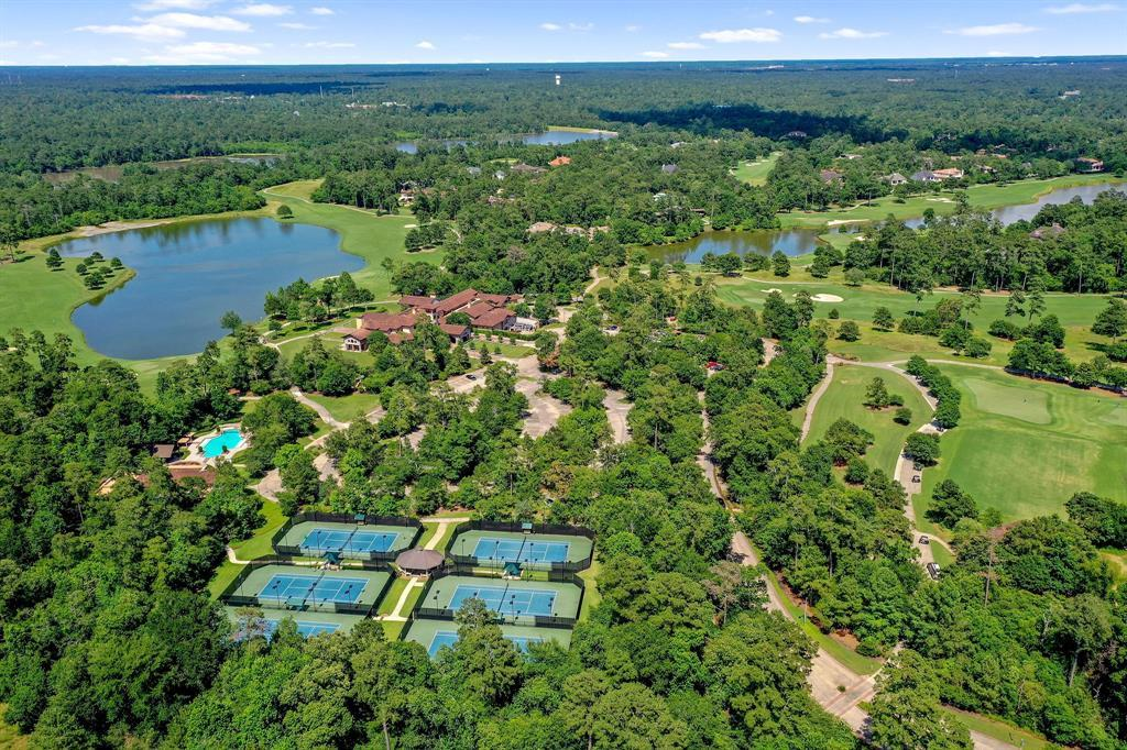 Active | 19 Cantwell Way The Woodlands, Texas 77382 21