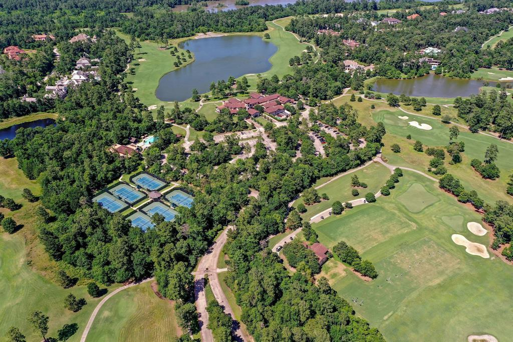 Active | 19 Cantwell Way The Woodlands, Texas 77382 27