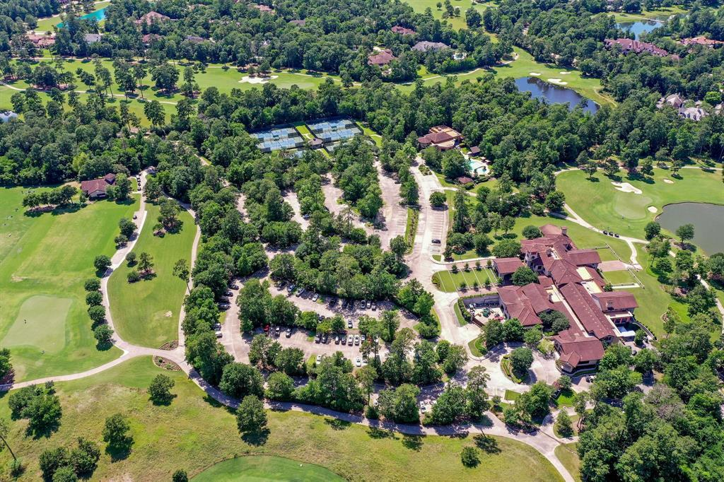 Active | 19 Cantwell Way The Woodlands, Texas 77382 28