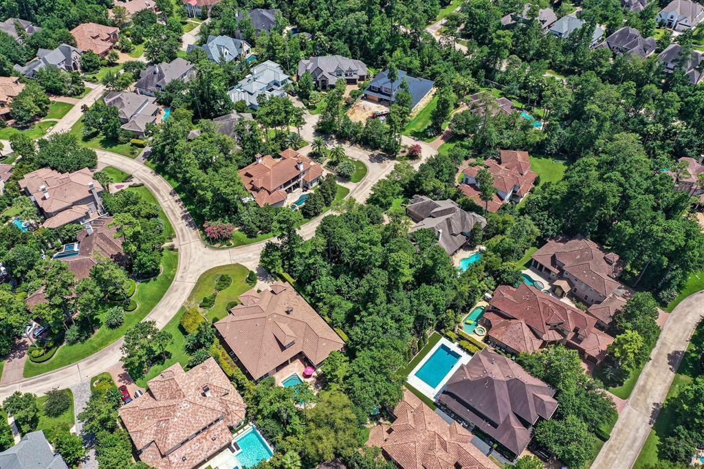 Active | 19 Cantwell Way The Woodlands, Texas 77382 8