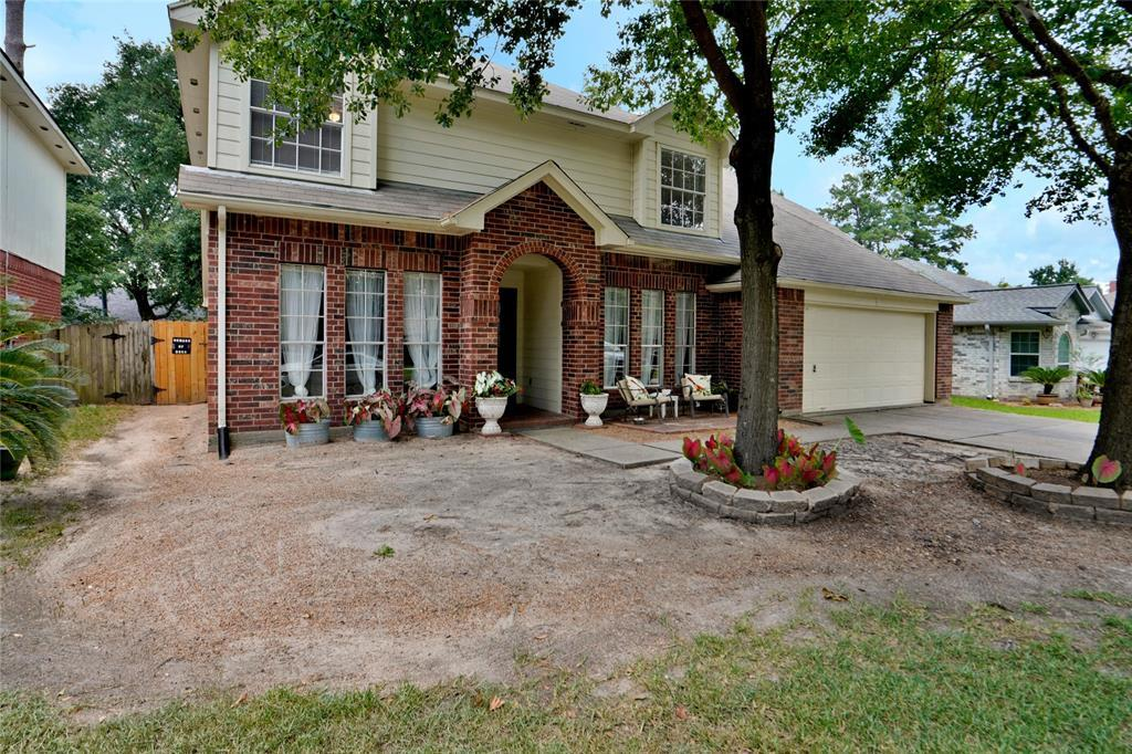 Pending   22631 August Leaf  Drive Tomball, TX 77375 1