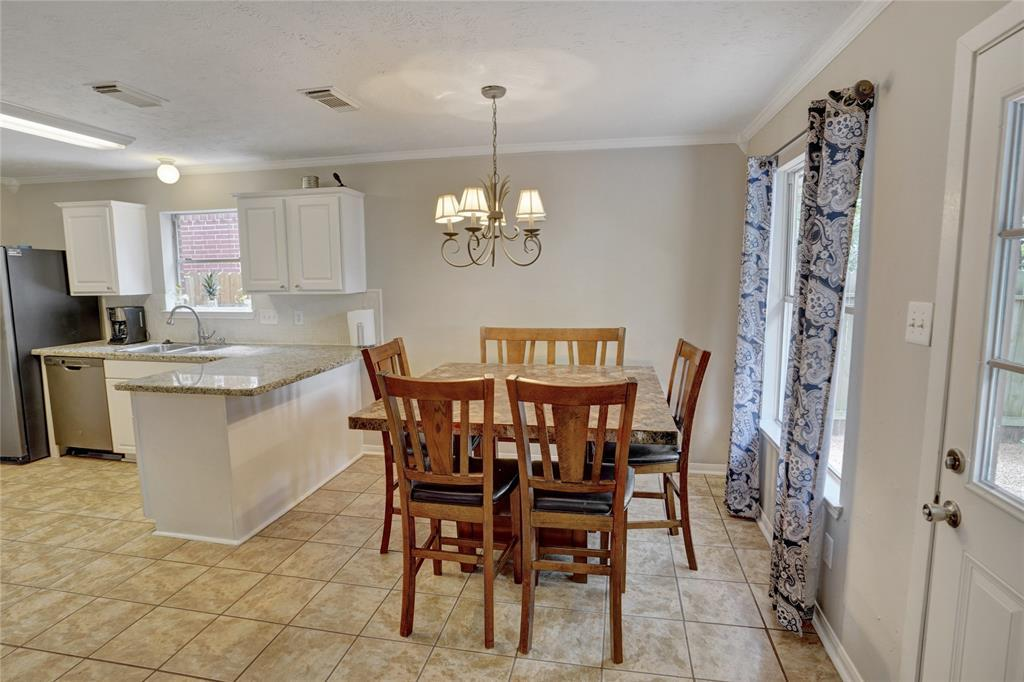 Pending   22631 August Leaf  Drive Tomball, TX 77375 13