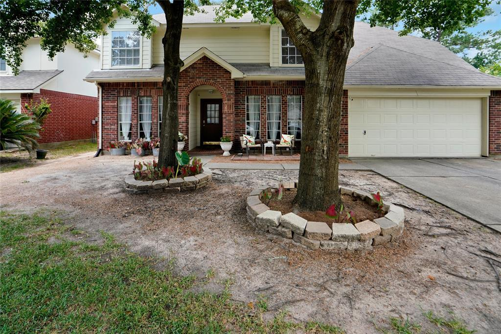 Pending   22631 August Leaf  Drive Tomball, TX 77375 2