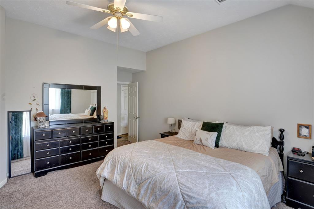Pending   22631 August Leaf  Drive Tomball, TX 77375 20