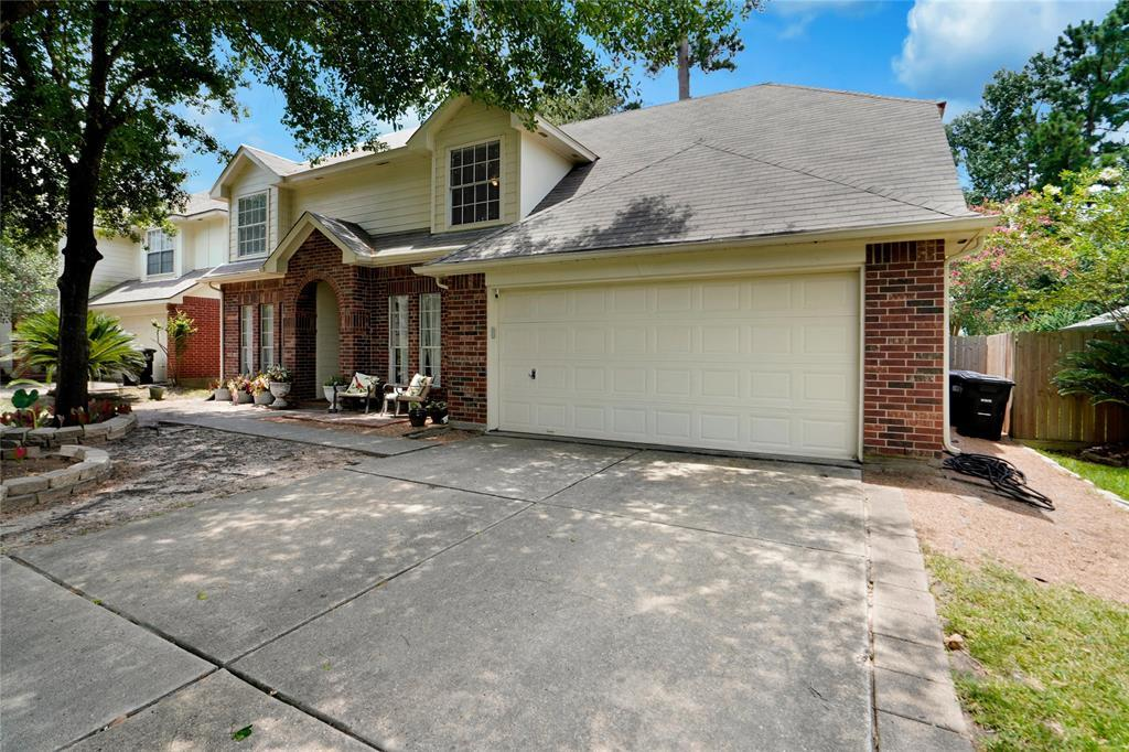 Pending   22631 August Leaf  Drive Tomball, TX 77375 3