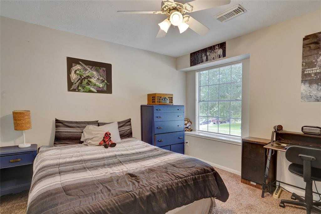 Pending   22631 August Leaf  Drive Tomball, TX 77375 32