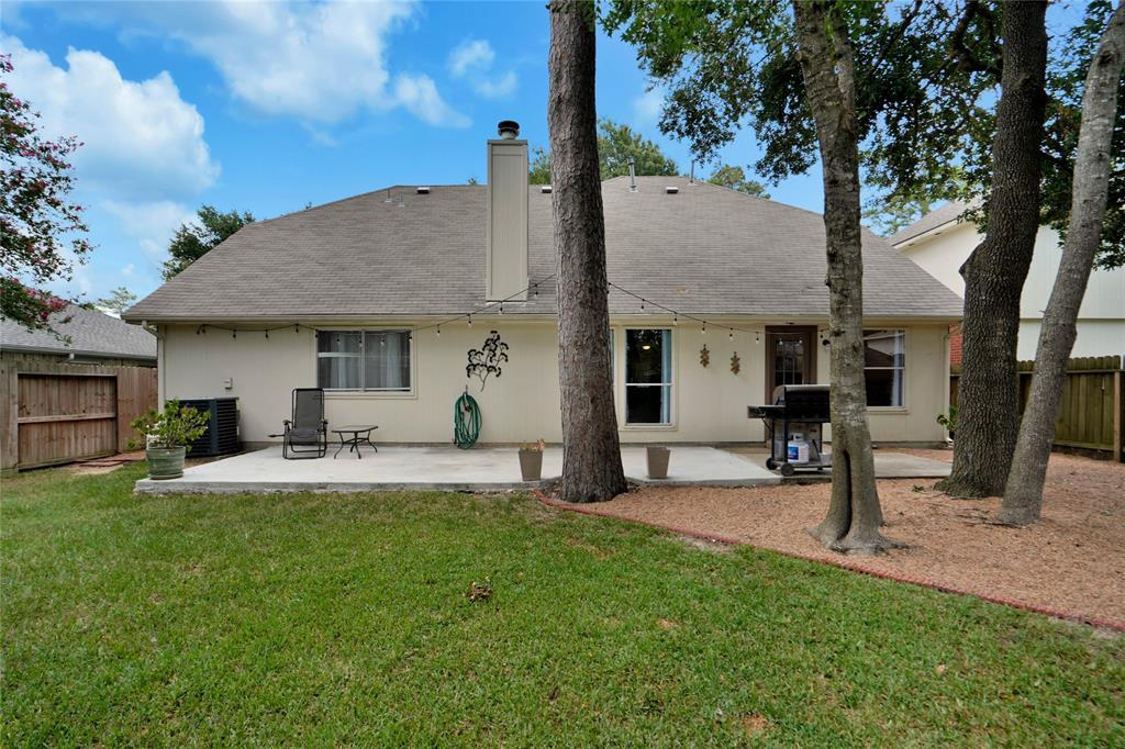 Pending   22631 August Leaf  Drive Tomball, TX 77375 41