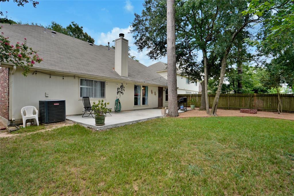 Pending   22631 August Leaf  Drive Tomball, TX 77375 44