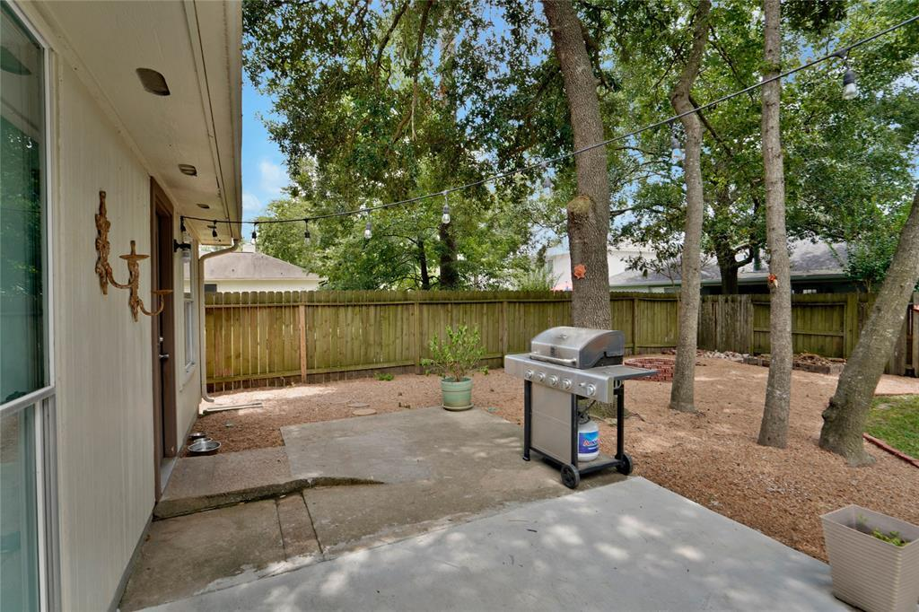 Pending   22631 August Leaf  Drive Tomball, TX 77375 45
