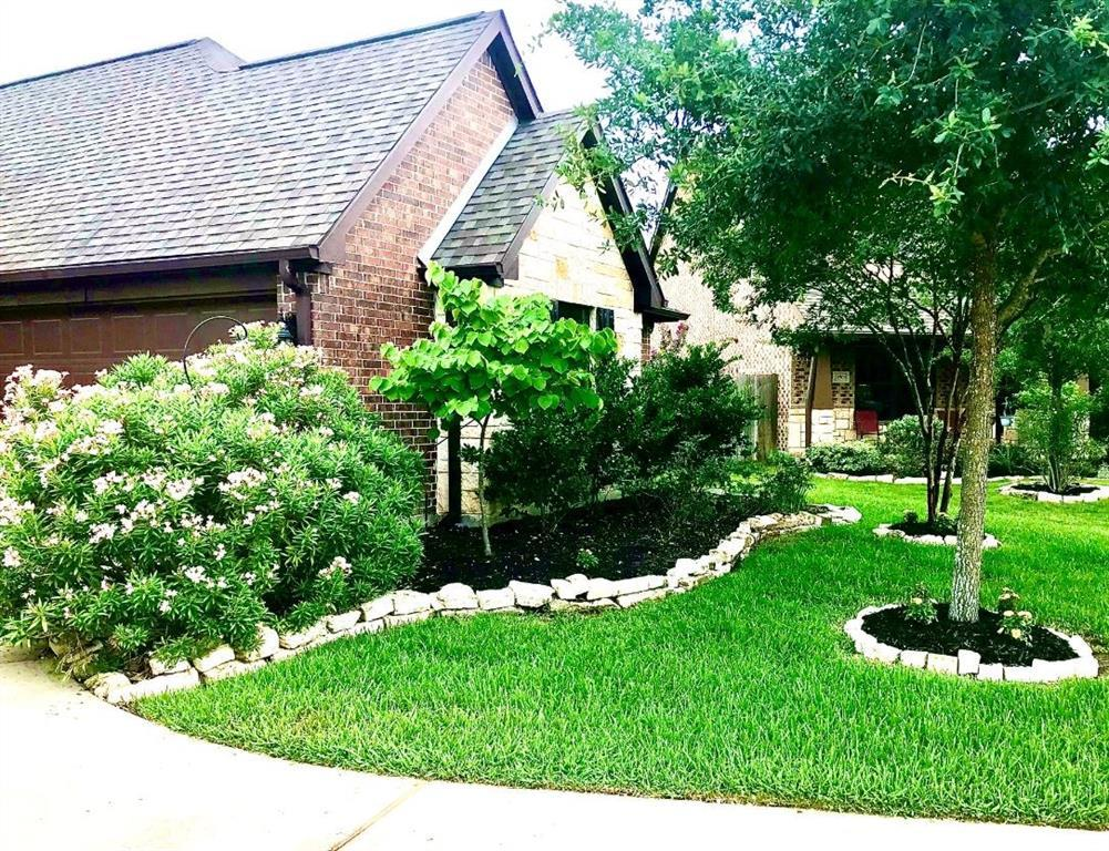 Pending | 20902 Warwickshire  Drive Tomball, TX 77375 4