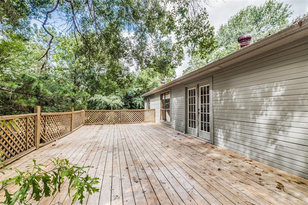 Off Market | 29 Fairmeade Bend Drive The Woodlands, Texas 77381 21