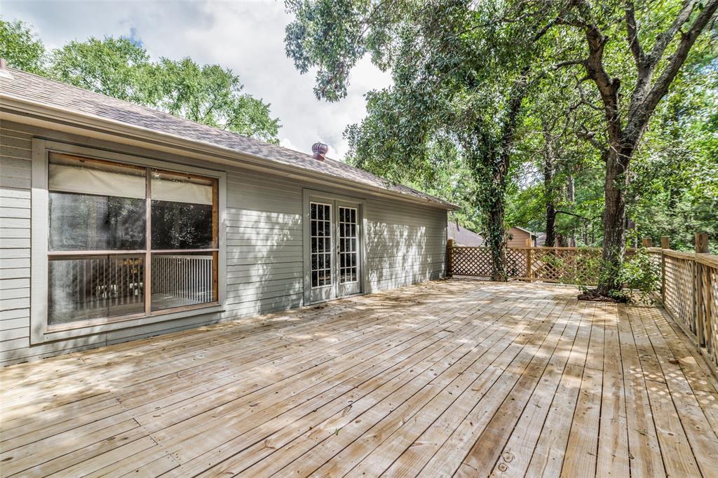 Off Market | 29 Fairmeade Bend Drive The Woodlands, Texas 77381 22