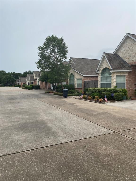Active   10735 Norchester Village  Drive Houston, TX 77070 2