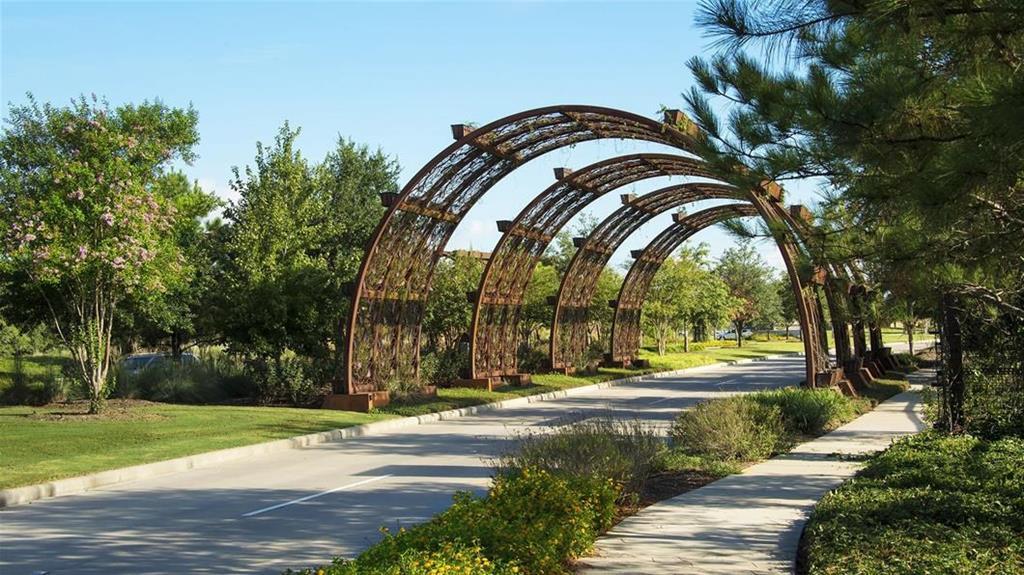 Active | 6930 Amberwing  Way Katy, TX 77493 32