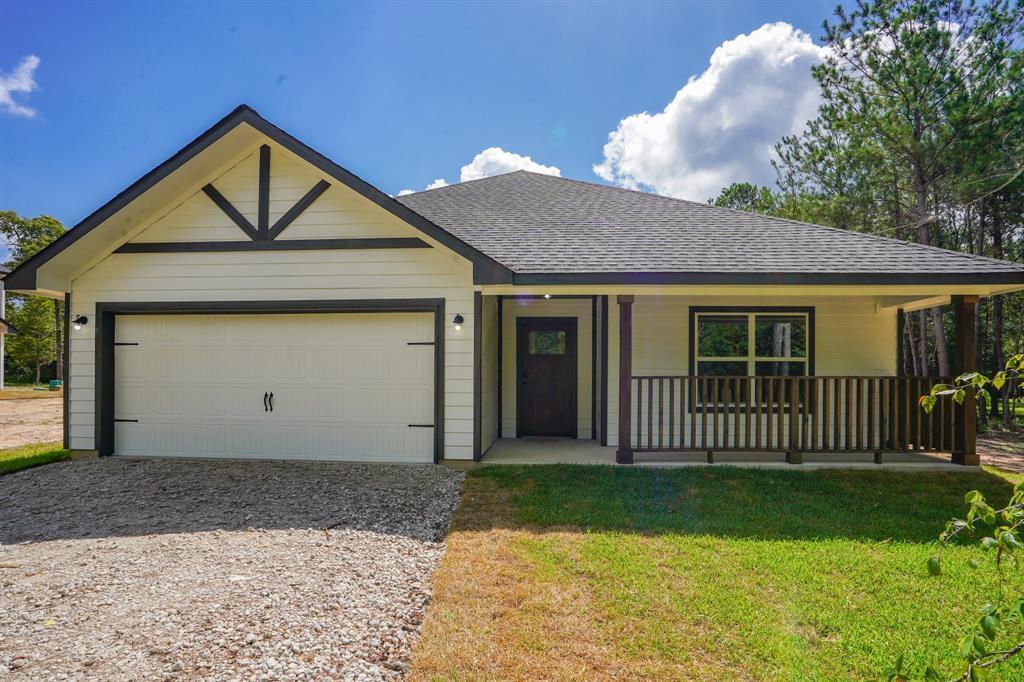 Pending | 6192 Clark  Road Waller, TX 77484 2