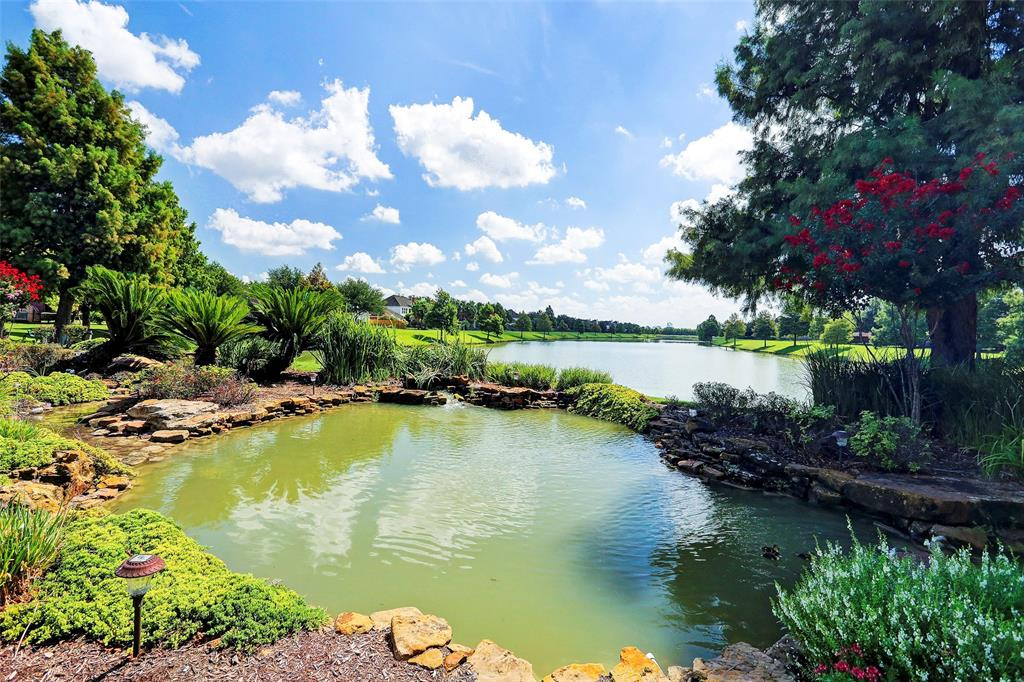 Active | 12306 N Shadow Cove  Drive Houston, TX 77082 40