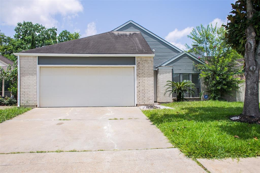 Active | 12514 S Garden  Street Houston, TX 77071 0
