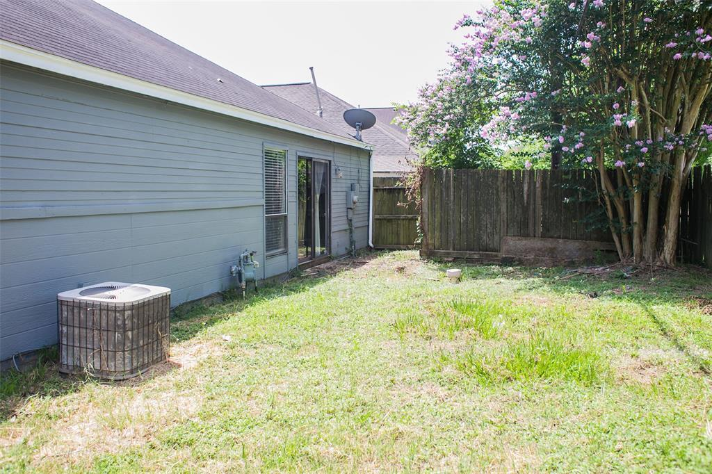 Active | 12514 S Garden  Street Houston, TX 77071 21