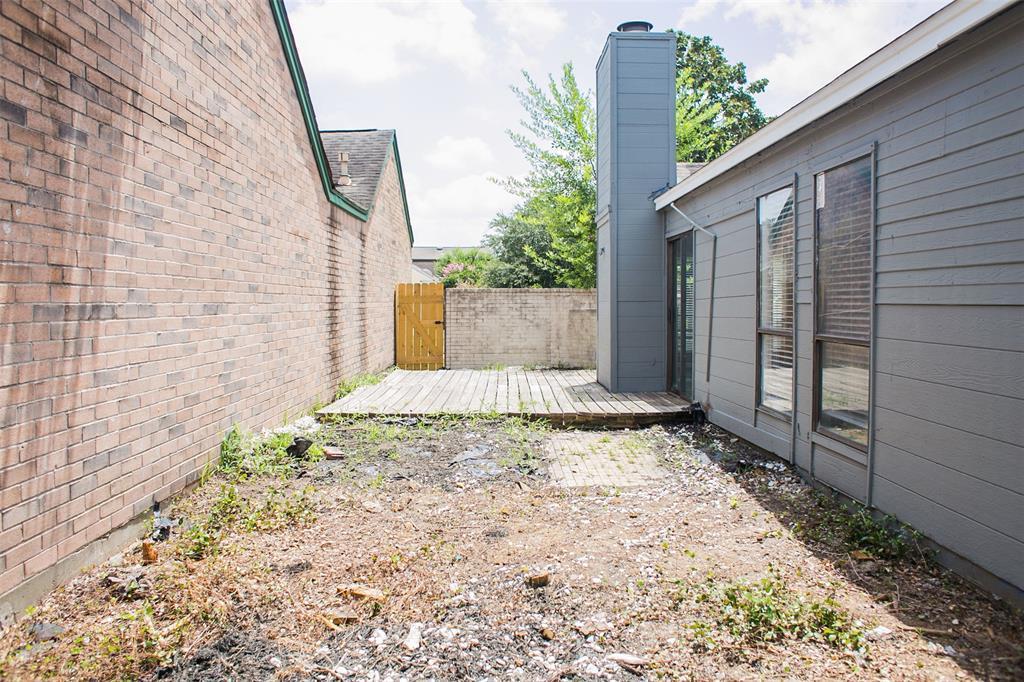 Active | 12514 S Garden  Street Houston, TX 77071 22