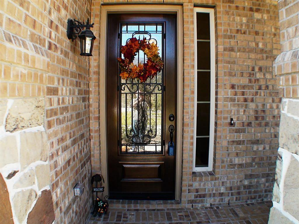 Active   43 Tioga  Place Tomball, TX 77375 4