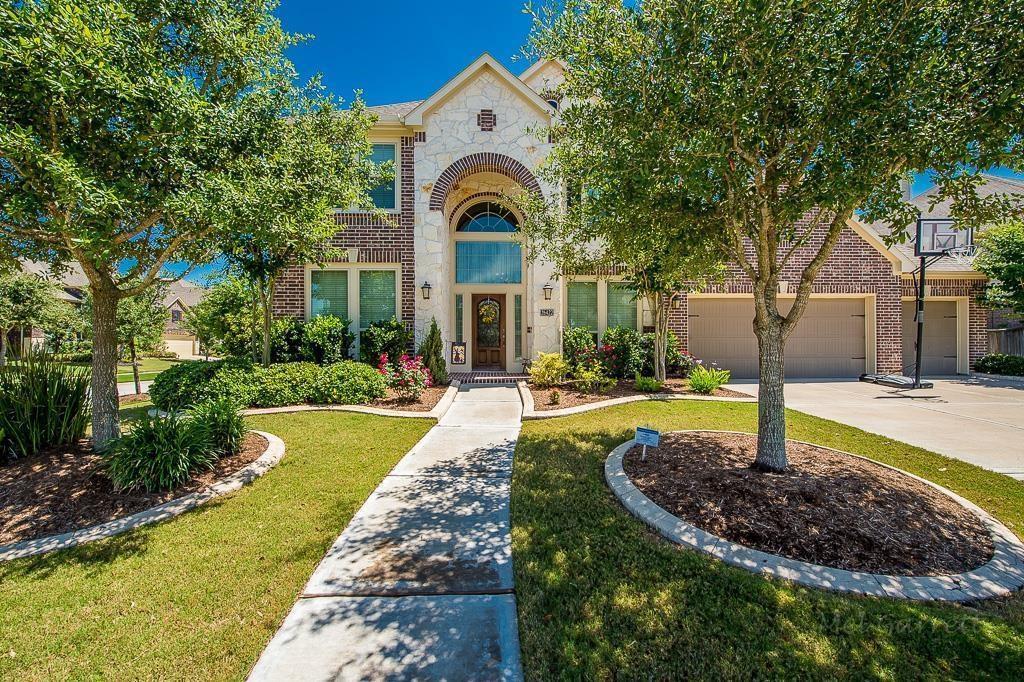 Option Pending   26422 Knobby Pines  Drive Katy, TX 77494 1